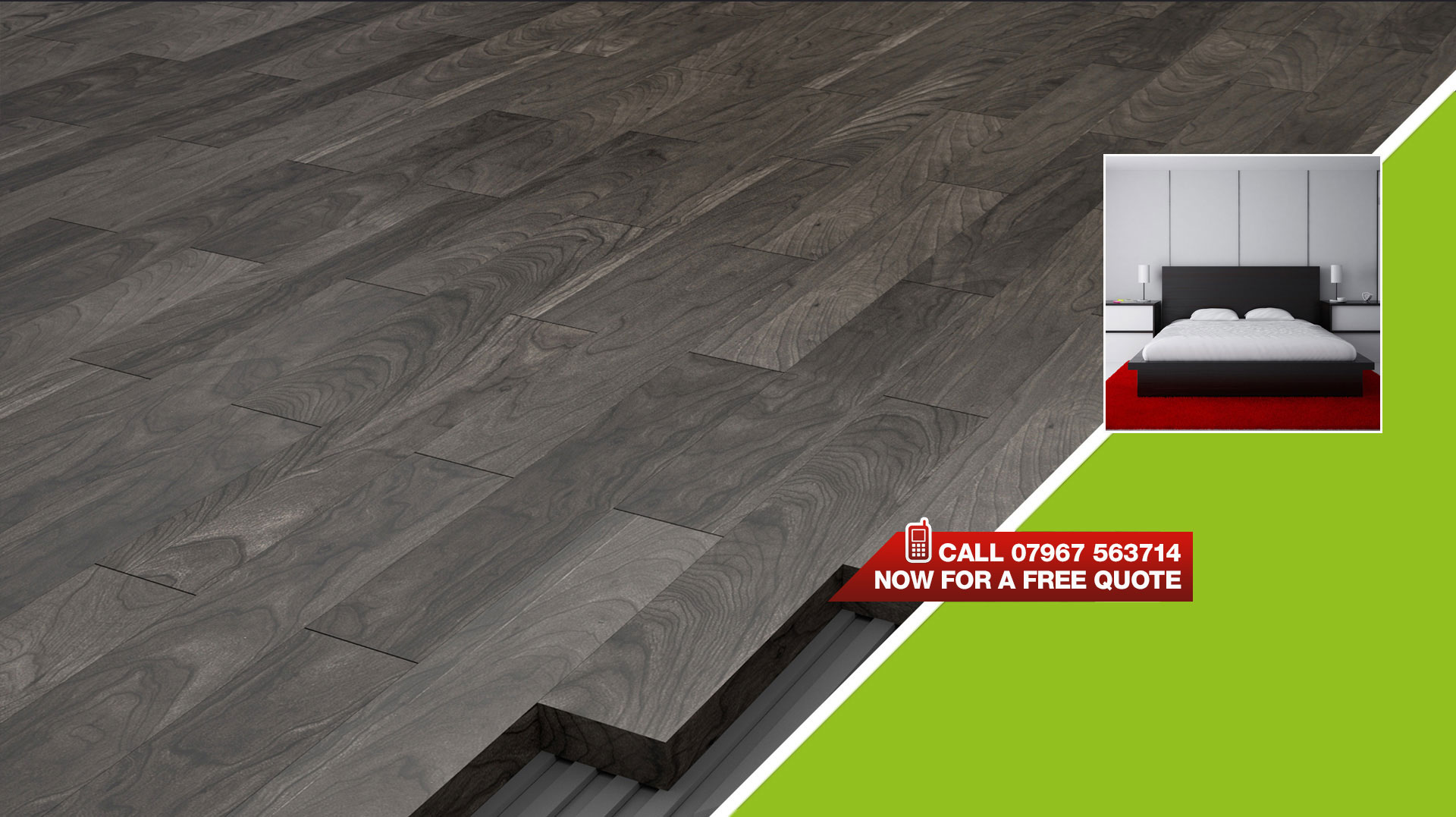 Cutting Edge Flooring Quality Flooring Solutions And Services - Cutting edge wood floors
